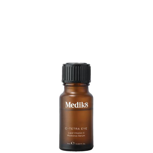 Medik8 C-Tetra Eye Serum 7ml
