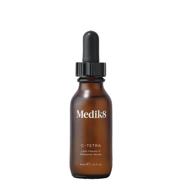 Medik8 C-Tetra Serum 30ml