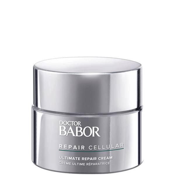 BABOR REPAIR Ultimate Repair Cream 50ml