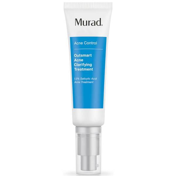 Murad Outsmart Acne Clarifying Treatment (1.7 oz.)