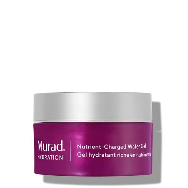 Murad Nutrient-Charged Water Gel (1.7 oz.)