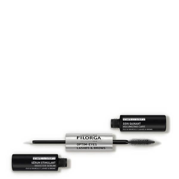 Filorga Optim-Eyes Lashes Brows (0.4 fl. oz.)