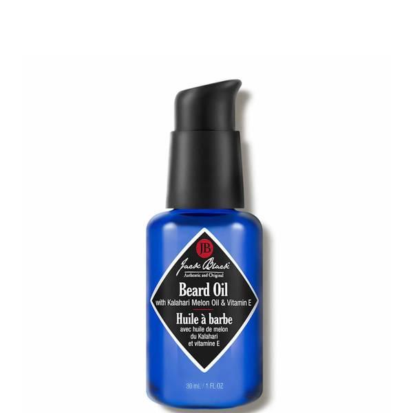 Jack Black Beard Oil (1 fl. oz.)