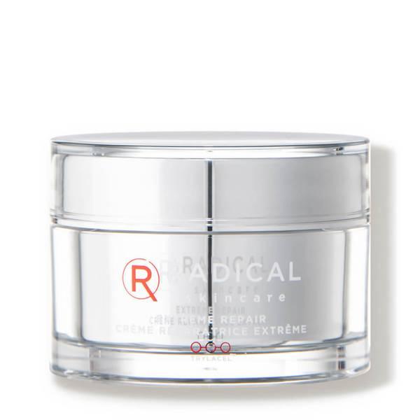 Radical Skincare Extreme Repair krem do twarzy 50 ml