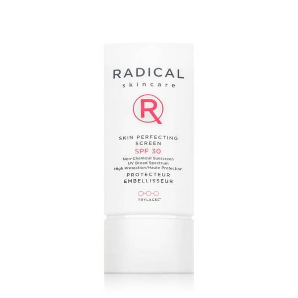 Radical Skincare UV Skin Perfecting Screen SPF 30 krem z filtrem przeciwsłonecznym SPF 30 40 ml