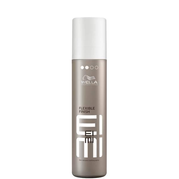 Wella Professionals EIMI Flexible Finish Hair Spray 250ml