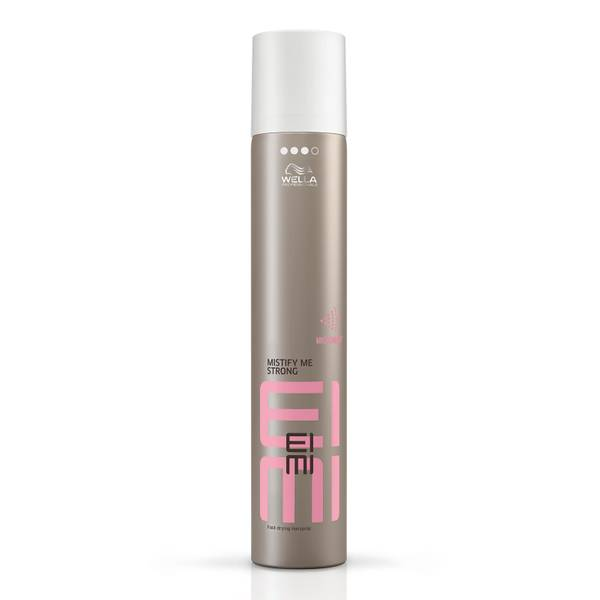 Wella Professionals Care EIMI Mistify Me Strong Hairspray 500ml