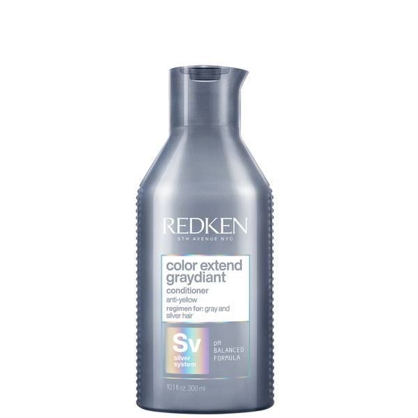 Redken Color Extend Graydiant Conditioner 300ml