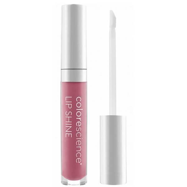 Colorescience Sunforgettable® Lip Shine SPF 35 (0.12 fl. oz.)