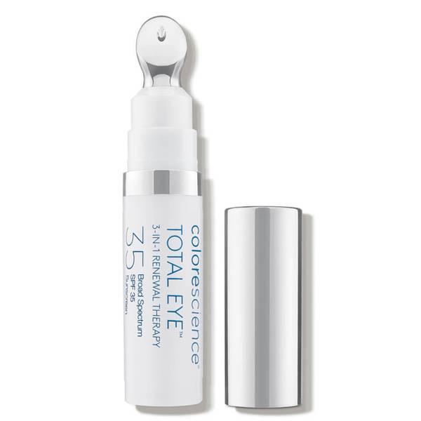 Colorescience Total Eye 3-in-1 SPF35 Renewal Therapy - Medium Original