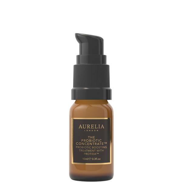 Aurelia London The Probiotic Concentrate 10ml