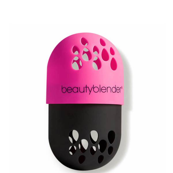 beautyblender BLENDER DEFENDER beautyblender Protective Carrying Case (1.52 oz.)