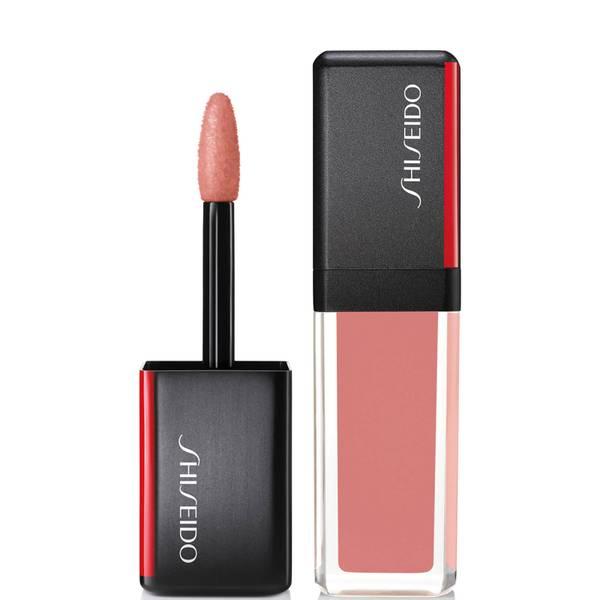 Shiseido LacquerInk LipShine (Various Shades)