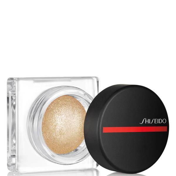 Shiseido Aura Dew (Various Shades)