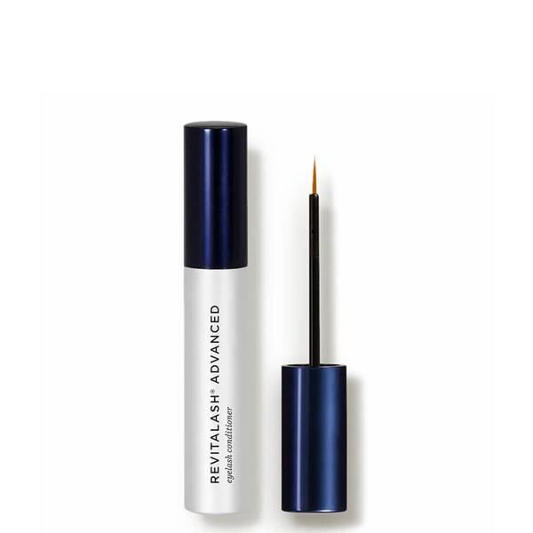 RevitaLash Advanced Eyelash Conditioner - 1 Month Supply (0.034 fl. oz.)