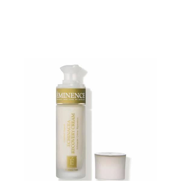 Eminence Organic Skin Care Echinacea Recovery Cream 1 oz