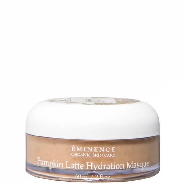 Eminence Organic Skin Care Pumpkin Latte Hydration Masque 2 fl. oz
