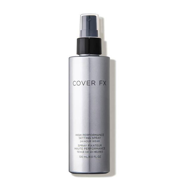 Cover FX High Performance Setting Spray (4 fl. oz.)