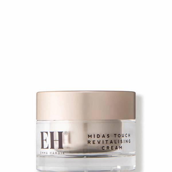 Emma Hardie Midas Touch Revitalising Cream 50ml