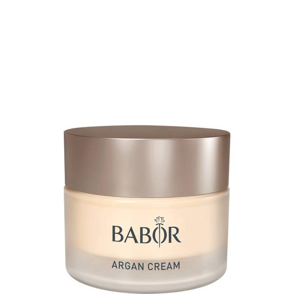 BABOR Argan Cream (50 ml.)