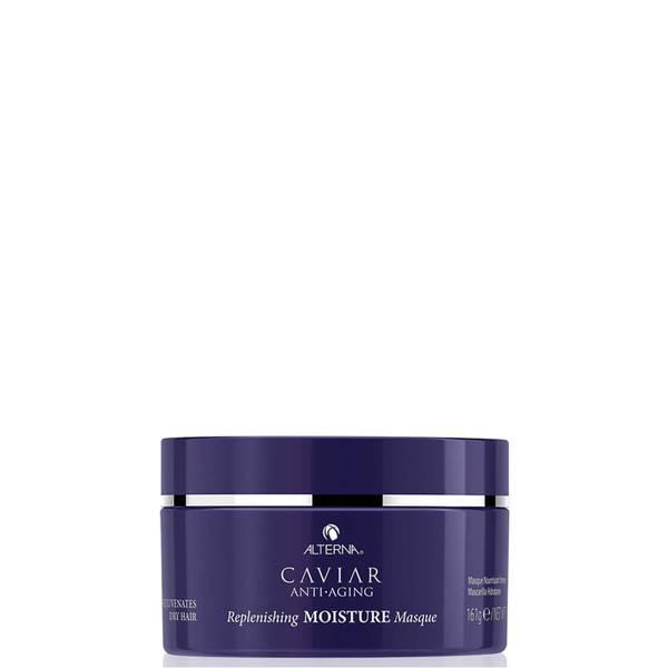 Alterna CAVIAR Anti-Aging Replenishing Moisture Masque (5.7 oz.)