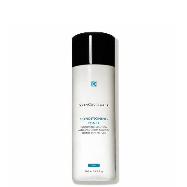 SkinCeuticals Conditioning Toner (6.8 fl. oz.)