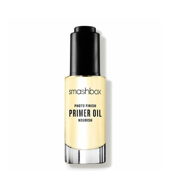 Smashbox Photo Finish Primer Oil 30ml