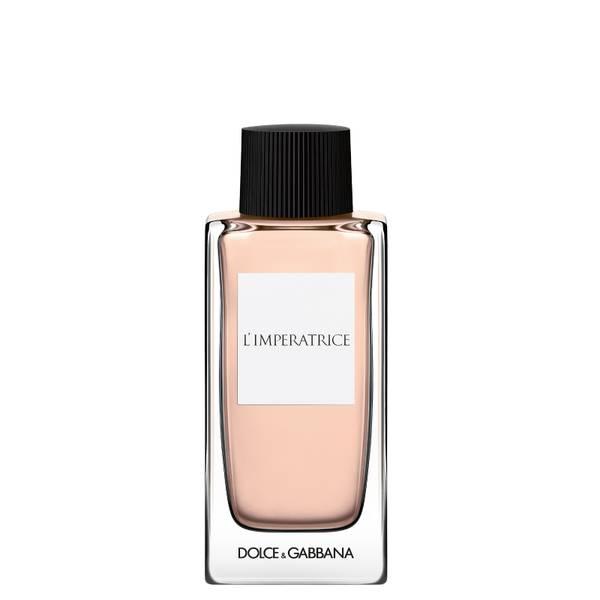 Dolce&Gabbana L'Imperatrice Eau de Toilette 100ml
