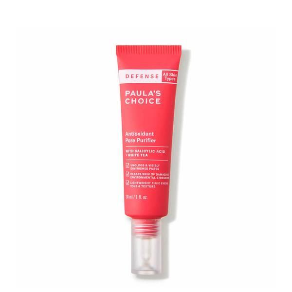 Paula's Choice DEFENSE Antioxidant Pore Purifier (1 fl. oz.)