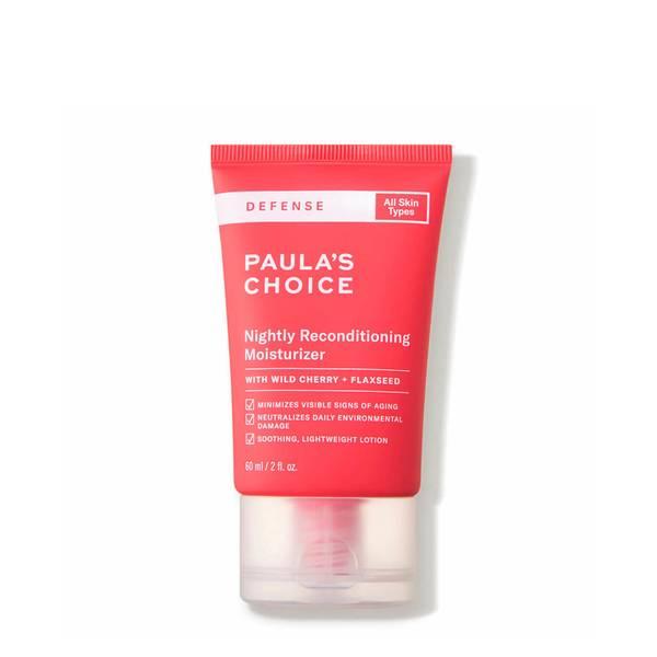 Paula's Choice DEFENSE Nightly Reconditioning Moisturizer (2 fl. oz.)
