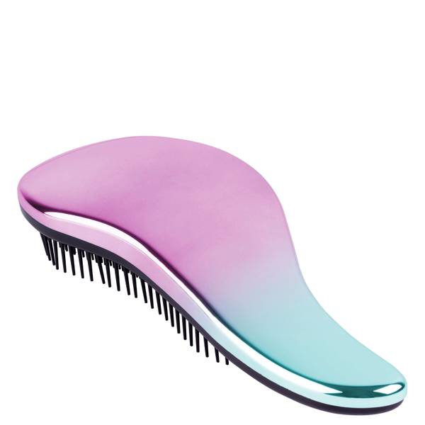 brushworks HD Detangling Hair Brush