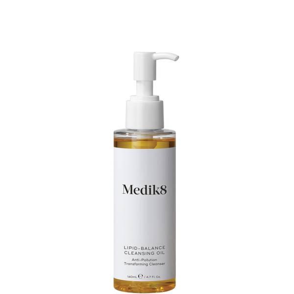 Medik8 Lipid-Balance Cleansing Oil 100ml