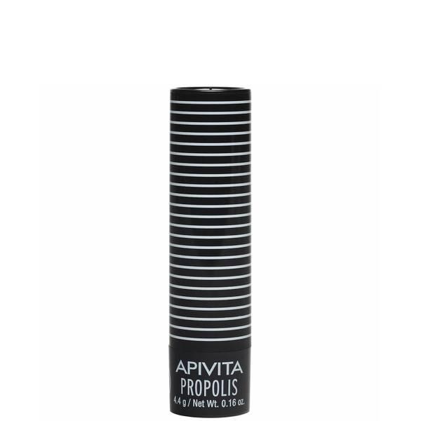 APIVITA Lip Care - Hypericum & Propolis(아피비타 립 케어 - 하이페리쿰 앤 프로폴리스 4.4g)
