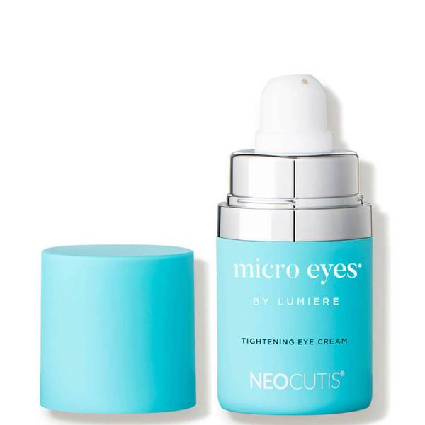 Neocutis Micro Eyes Rejuvenating Cream