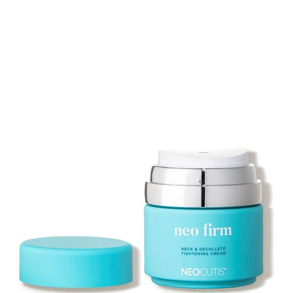 Neocutis NEO Firm Neck Decollete Tightening Cream (50 g.)