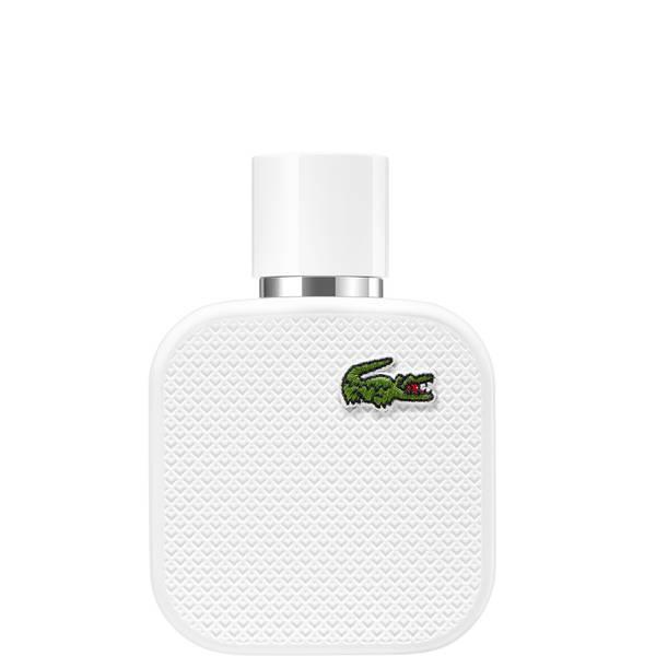 Lacoste Eau de Lacoste L.12.12 Blanc Eau de Toilette 50 ml