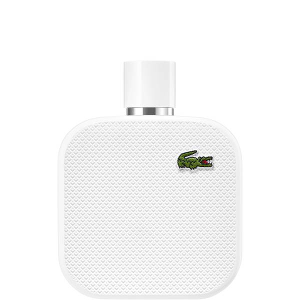 Lacoste Eau de Lacoste L.12.12 Blanc Eau de Toilette 175 ml