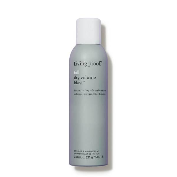 Spray Coiffant Full Dry Volume Blast Living Proof 238ml