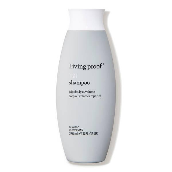 Shampooing Full Living Proof 236ml