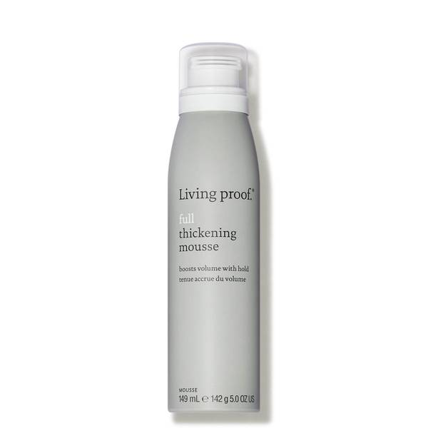 Living Proof Full Thickening Mousse (5 oz.)