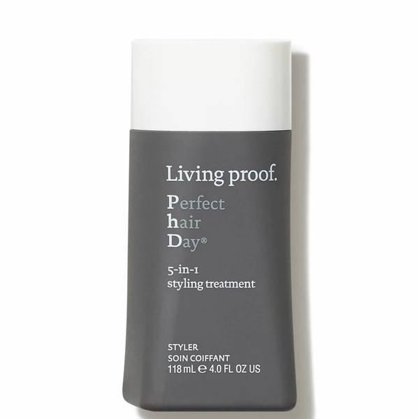 Traitement Coiffant Perfect Hair Day (PhD) 5-en-1 Living Proof 118ml