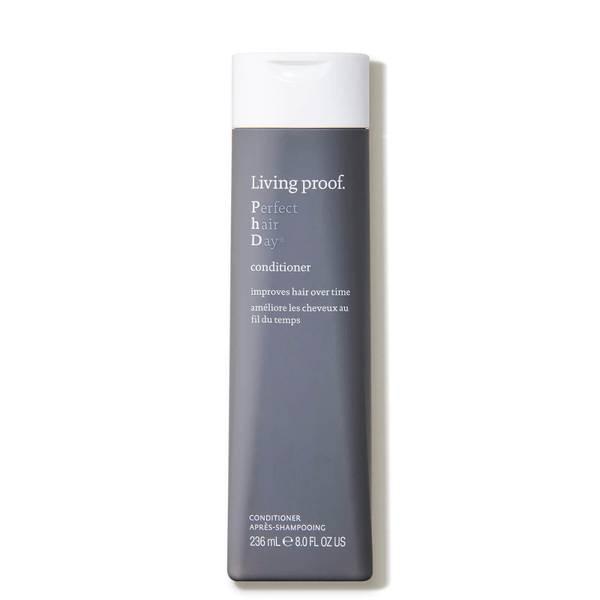 Après-shampooing Perfect Hair Day (PhD) Living Proof 236ml