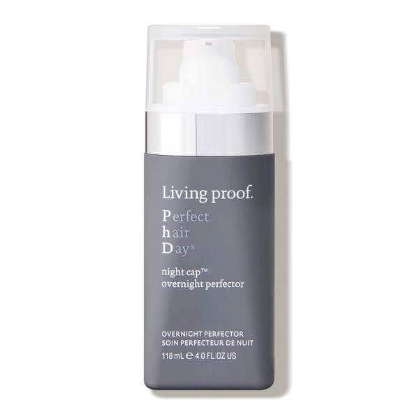 Living Proof Perfect Hair Day (PhD) NightCap Overnight Perfector 118ml