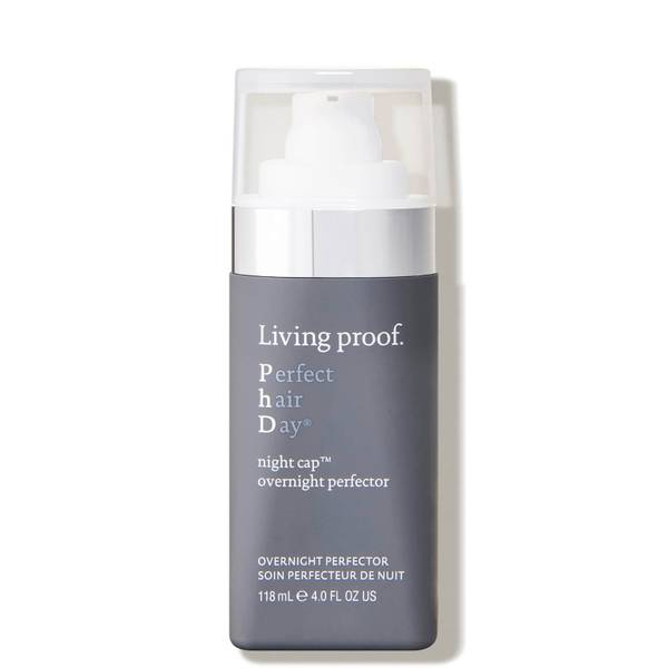 Living Proof Perfect hair Day Night Cap Overnight Perfector (4 fl. oz.)