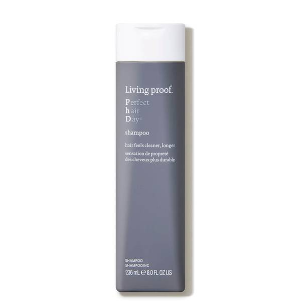 Shampooing Perfect Hair Day (PhD) Living Proof 236ml