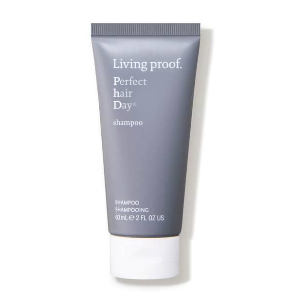 Living Proof Perfect Hair Day (PhD) shampoo 60 ml