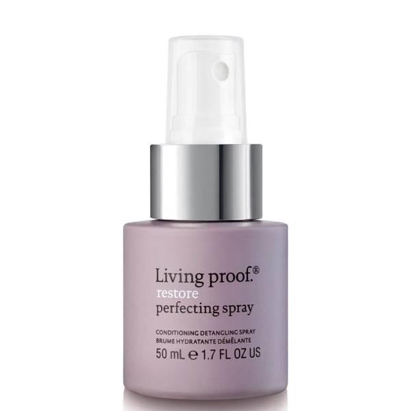 Living Proof Restore Perfecting Spray 50ml