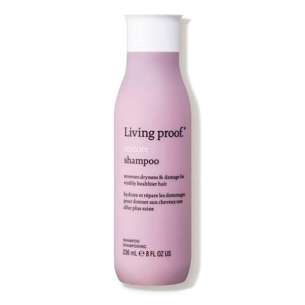 Shampooing Restore Living Proof 236ml
