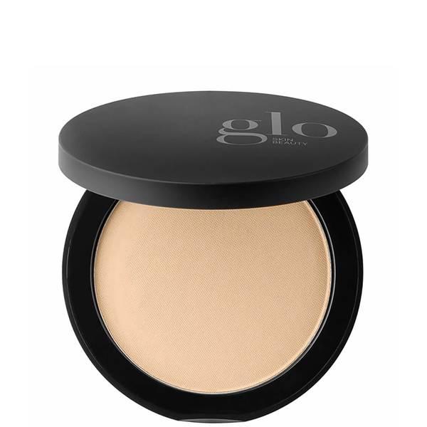 Glo Skin Beauty Pressed Base Powder Foundation (0.35 oz.)