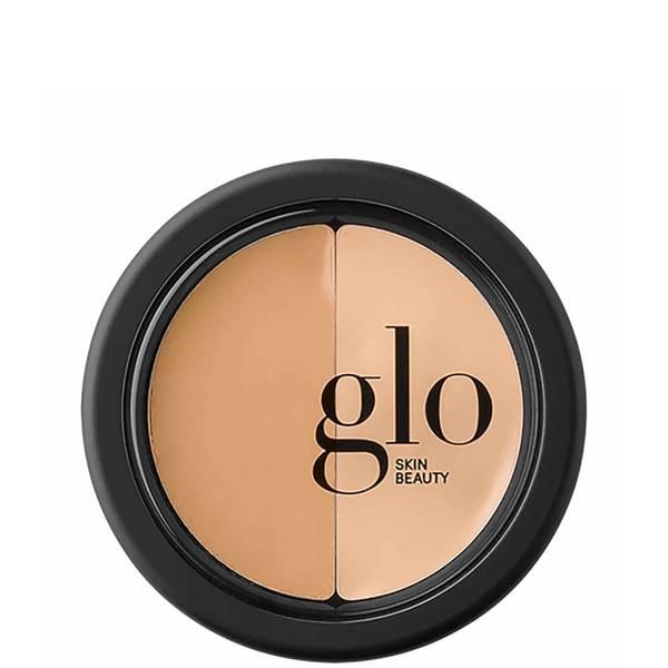 Glo Skin Beauty Under Eye Concealer (0.11 oz.)